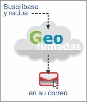Exportar lista de coordenadas geográficas a Google Earth, con ...   #GoogleEarth   Scoop.it