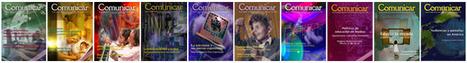 Media Literacy Education for a New Prosumer Citizenship | Educommunication | Scoop.it