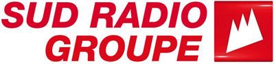 Le CSA met en garde Sud Radio Groupe pour promotion croisée pour Sud Radio | Radioscope | Scoop.it