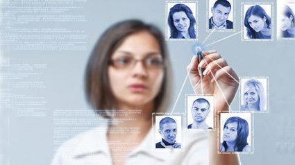 Se construire une identité numérique professionnelle | CV, lettre de motivation, entretien d'embauche | Scoop.it