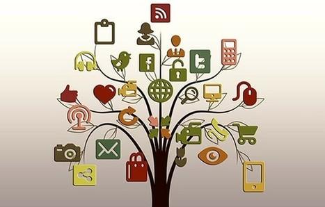 Migrate Beyond Facebook. Make a Huge Impact on Smaller Niche Sites. | Social Media | Scoop.it