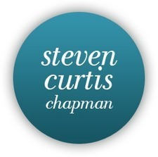 News: STEVEN HONORED BY CHRISTIAN MUSIC RADIO BROADCASTERS | Steven Curtis Chapman | Christian Daily News | Scoop.it