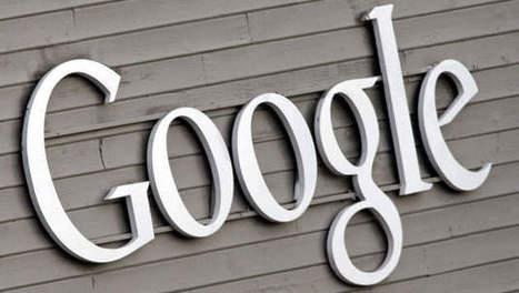 Google biedt online lessen met Helpouts | Sander Beazar | Scoop.it