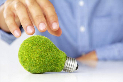 RAEE: in vigore la nuova Legge europea 17/93   Ambiente - Environmental   Scoop.it