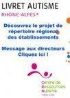 Emploi : Orthophoniste (h/f) - l'Unité Fonctionnelle Troubles du ... | Formation paramédicale à distance | Scoop.it