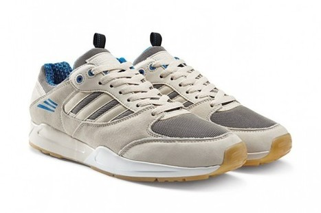 ADIDAS ORIGINALS FW13 TONAL RUNNER PACK | Sneaker Freaker | sports | Scoop.it