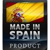 Bodegas de España
