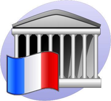 Droit et publication en ligne | Ressources pour les TICE en primaire | Scoop.it