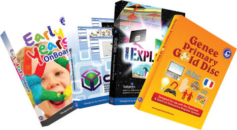 CBSE Syllabus K-12 Content for Class I to XII | Educational Equipments And Software | Scoop.it
