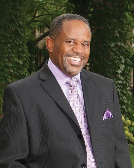 "Embracing 2013 - Ezekiel ""Zeke"" Morris | Real Estate Plus+ Daily News | Scoop.it"
