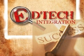 Insight: Key Findings - Successful EdTech Integrations - EdTechReview (ETR)   Techno-Miscellany   Scoop.it