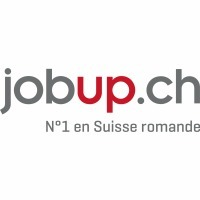 Project Manager - Cloud - Junior - Experis Suisse SA (1201 Genève) - 922354 | #emploi #travail #geneve #suisse | Scoop.it