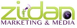 Tampa Digital Marketing Company - Zidan Marketing   Marketing Effective Strategies   Scoop.it