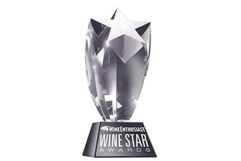 Announcing Wine Enthusiast's 2013 Wine Star Award Winners | Autour du vin | Scoop.it