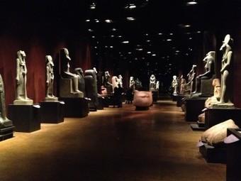 Museo Egizio a Torino, orari e visite   Viaggiare   Scoop.it