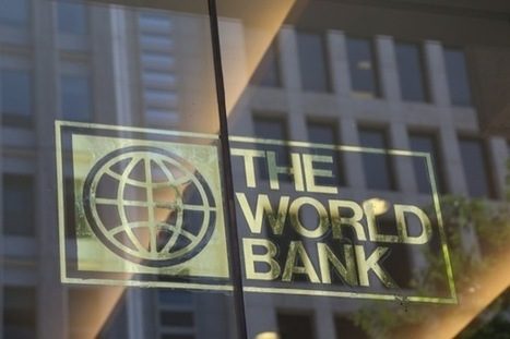 #environment #energy World Bank financing fossil fuel-related projects, while calling to end subsidies — report | MINING.com | News in english | Scoop.it