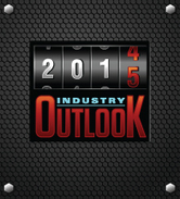 2015 Industry Outlook: 46 Ideas from Channel Leaders - Vertical Systems Reseller (blog) | Small & Mid Size Business Marketing | Scoop.it