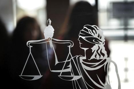 Reforma do mapa judiciário obriga a transferir electronicamente seis milhões de processos | Direito Português | Scoop.it