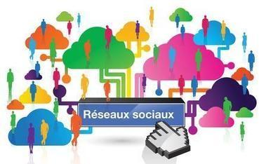Social CRM, connaître ses clients pour mieux les servir | Marketing 1to1 | Scoop.it