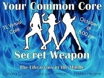 Is Common Core Too Hard-Core? - Forbes | Common Core Language Arts and Literacy | Scoop.it