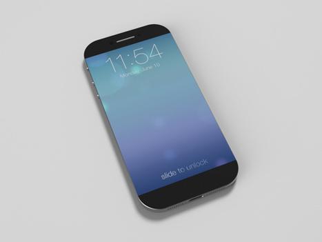 iPhone 6 | Trung Tâm Mua Sắm zShop | Mua Ban Laptop cu | Scoop.it