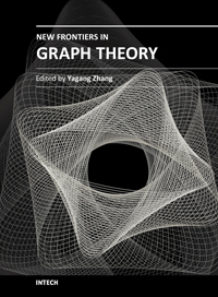 New Frontiers in Graph Theory - Open Access Book | Networks and Graphs | Scoop.it