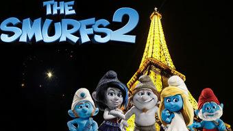 Download Smurfs 2 Movie   Watch smurfs 2 Online Movie   Scoop.it