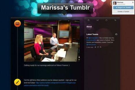 Yahoo! adelanta a Google | Digital & Online Marketing | Scoop.it