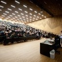Active learning methods thrive while lectures languish, study finds ... | Research Capacity-Building in Africa | Scoop.it