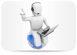 Cuatro cosas que aporta un buen teletutor al alumno online | Cuadernos de e-Learning | Para ser un profe actual | Scoop.it