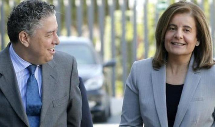 Los autónomos reciben el nuevo 'palo' fiscal de Mariano Rajoy - El Pajarito | Partido Popular, una visión crítica | Scoop.it