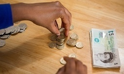 UK living standards return to pre-financial crash levels | The UK Economy: Edexcel Theme 2 and Theme 4 Economics | Scoop.it