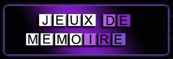 Test de dépistage de la maladie d'Alzheimer en ligne   PSYCHOMOTRICITÉ et GERIATRIE   Scoop.it