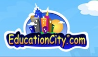 Fun Educational Games for Kids | e-Learning Resources for home learning | EducationCity UK | Digital Childhood | Scoop.it