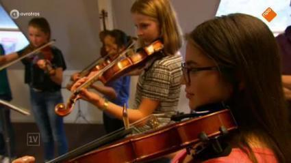 Cultuur :: De muziekschool dreigt te verdwijnen   Community muziek   Scoop.it