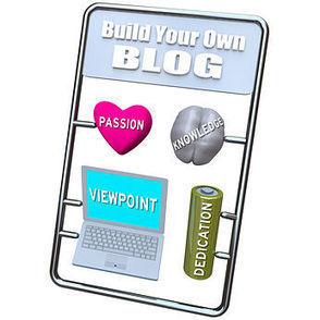 The 10 Best Ideas for Blogging for Kids - Kids Learn To Blog | Blogging i skolen | Scoop.it