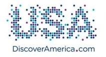 Brand USA announces preliminary results of national tourism ... | Branding and destination branding | Scoop.it