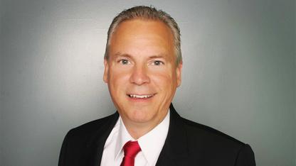 Ovation Names Scott Woodward Senior VP, Programming, Production | Ovation Executives | Scoop.it