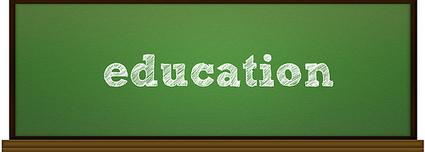 Free OnLine Courses Part 2 - alto TalentedHR | L&D | Scoop.it