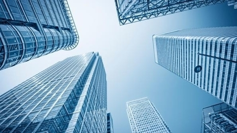 REITs Look Strong — For Now, buoyed by low interest rates & strong property performance | Dylan Simon -- Colliers International | Scoop.it