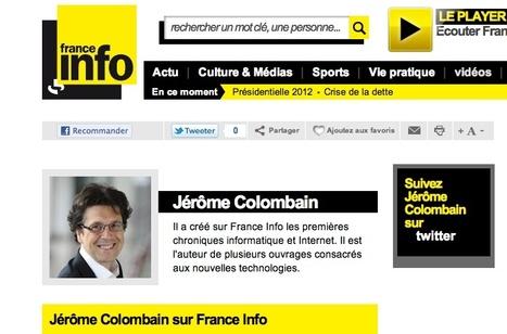 Fnac, Amazon, Virgin : quel lecteur ebook à Noël ? (France Info) | EBOOKS | Scoop.it