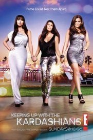 Keeping Up with the Kardashians Cast | Free Movies and TV Series Online | Scoop.it