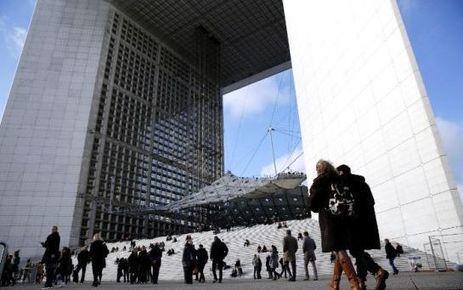 Entreprise : un employé sur trois s'est arrêté au moins une fois en 2012 - Le Parisien   Création et gestion d'entreprise   Scoop.it
