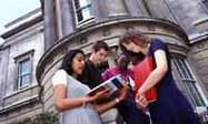 Gender gap in university applications widens further after fees rise | Diversity Issues in Education | Scoop.it