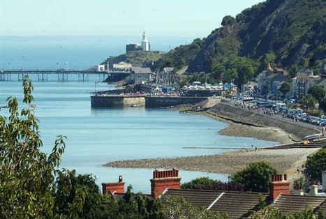 Section 106 agreements: councils like Swansea use the law to help secure ... - South Wales Evening Post | Marine Energy in Wales | Scoop.it