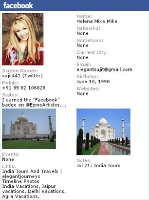 India Tour packages: Must visit places in Delhi during travel to India   elegantjourneys_india_Tours   Scoop.it