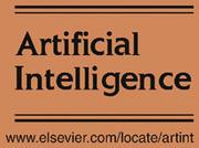 ACAI 2013 | computational argumentation | Scoop.it