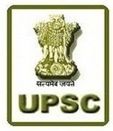 UPSC Geologist Exam Admit card 2014|Hall Ticket|Call Letter Download | latest job alerts | Scoop.it