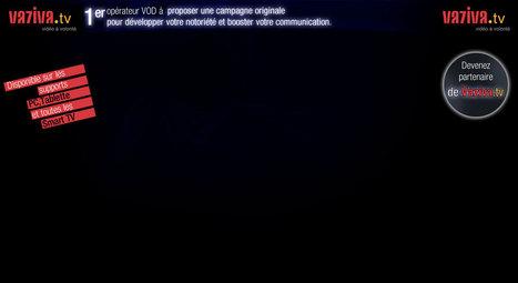 Annonce officielle des prochains Cross Video Days. | Cross Video Days | Scoop.it
