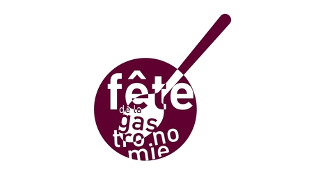 Vous aussi labellisez votre projet « Fête de la Gastronomie » | Fête de la Gastronomie 23 au 25 sept. 2016 | Scoop.it